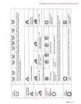 Превью _71 (546x700, 152Kb)