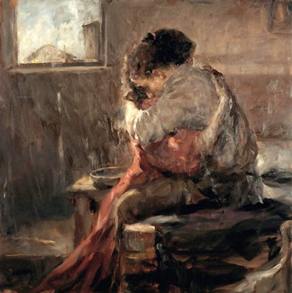художник ron Hicks.jpg3 (600x602, 267Kb)