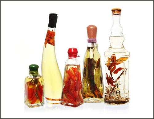 3937385_vinegar_500 (500x388, 37Kb)