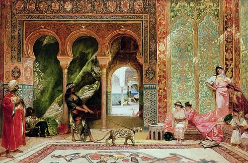 a-royal-palace-in-morocco-benjamin-jean-joseph-constant_005 (499x329, 91Kb)