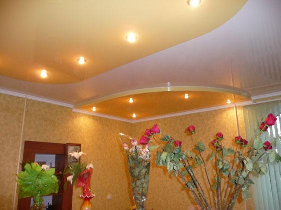 потолок натяжной (560x420, 43Kb)