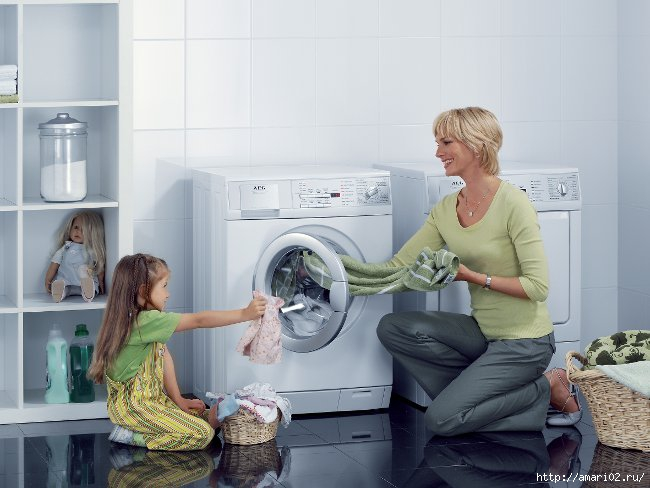 washing-machine-cleaning1 (650x488, 140Kb)