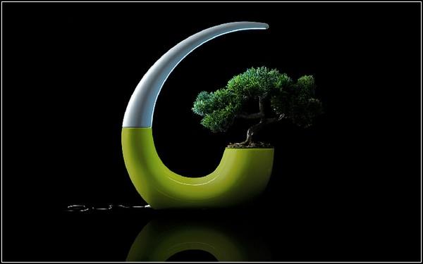 4387736_Green_Lantern_1 (600x375, 28Kb)