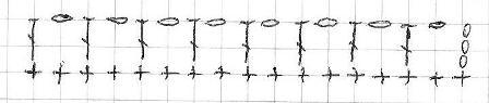 Cхема (448x95, 28Kb)