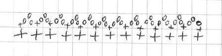 16 (448x114, 33Kb)