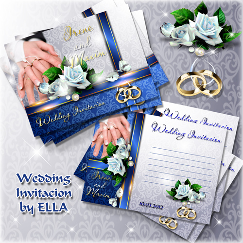 Wedding-invitacion-by-ELLA (500x500, 191Kb)