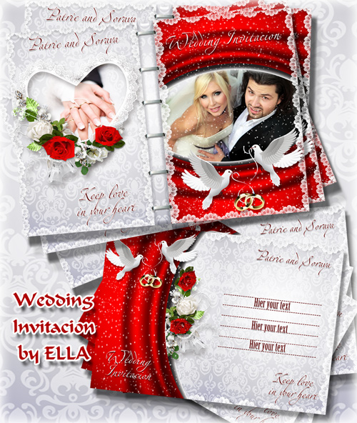 Wedding-invitacion-by-ELLA (500x592, 194Kb)