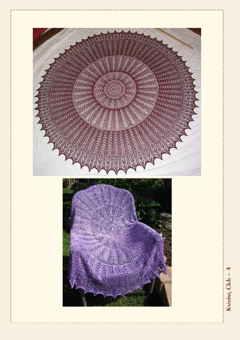 Gull_Wings_PI_Shawl_rus_04 (494x700, 207Kb)