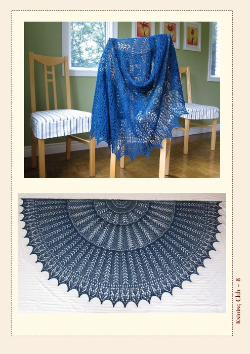 Gull_Wings_PI_Shawl_rus_08 (494x700, 241Kb)