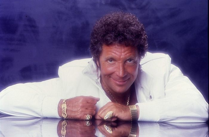 themes in tom jones 50 years of bond themes james bond both feature the themes from all 22 bond films released since 1962  tom jones [from thunderball.