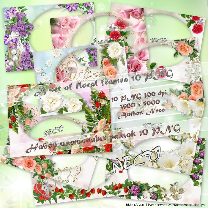 1334146720_set_of_floral_frames_PNG_by_Neco (700x700, 386Kb)
