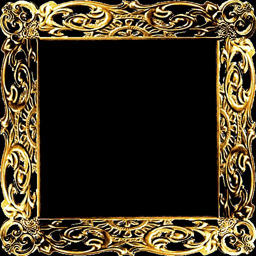 фото рамки для фото онлайн