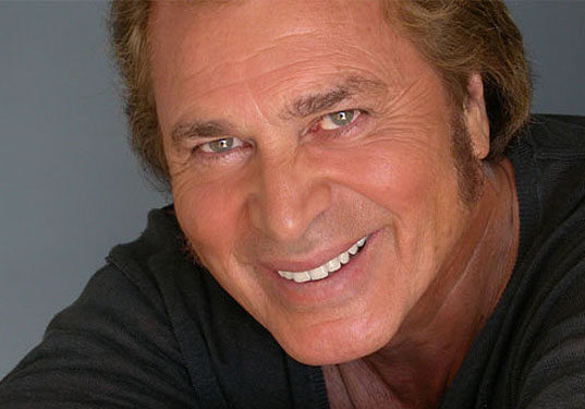 engelbert_hamperdink (537x375, 34Kb)