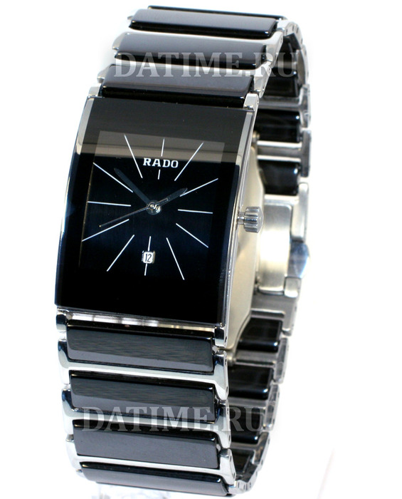 Rado_integral_jubile_black (565x700, 84Kb)