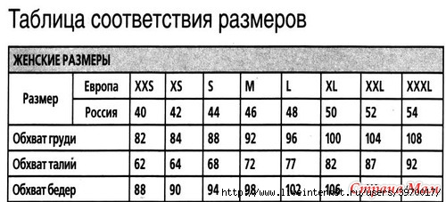 072b84dc76723 ... российских размеров на европейские. 3970017_3860011_78007nothumb500  (500x227, 84Kb)