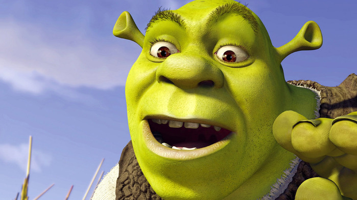 shrek-wallpaper-1366x768 (2) (700x393, 86Kb)