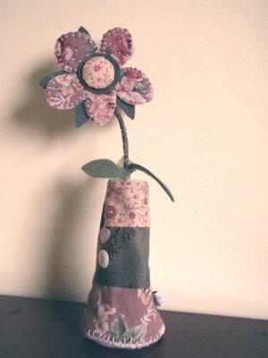 flowervase4b (300x400, 15Kb)