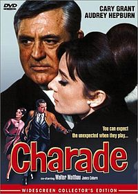 200px-Charade_DVD_cover (200x281, 18Kb)