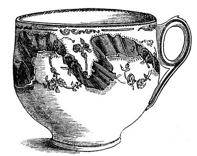 teacup-graphicsfairy003a (400x317, 45Kb)