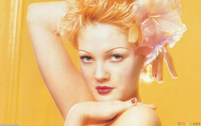 1868538_drew_barrymore_beautiful_face_1280x800 (700x437, 196Kb)
