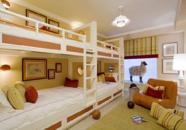 Space-Saving-Bunk-Beds-Ideas-For-Your-Home-allwelikes.com-1 (600x421, 302Kb)