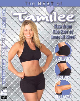 tamilee_webb_best_buns_abs_arms_1 (336x425, 166Kb)