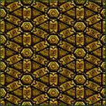 Превью Patterned-Gold-Background-1114128 (174x174, 15Kb)
