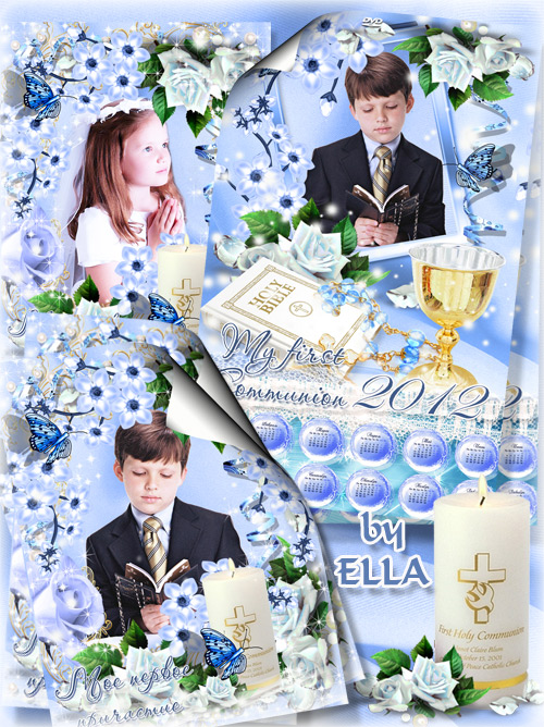 my-first-communion-By-ELLA (500x668, 193Kb)