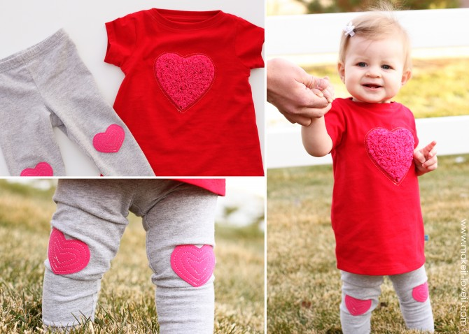 heart-dress-and-leggings-670x478 (670x478, 85Kb)