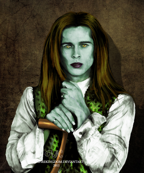 4442645_louis_the_vampire_by_vampirekingdomd3jc2vc (484x581, 254Kb)