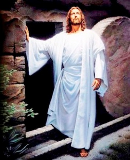 jesus-resurrection (535x656, 94Kb)