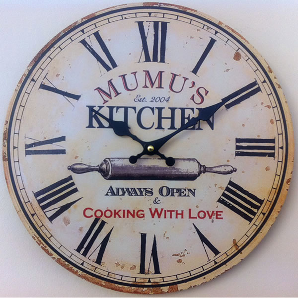 mums-kitchen-clock (600x600, 87Kb)