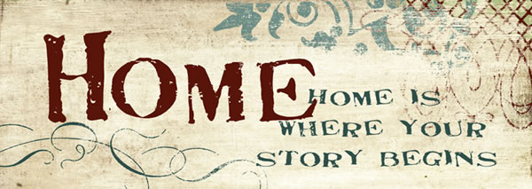 home-story-begins-plaque (600x213, 42Kb)