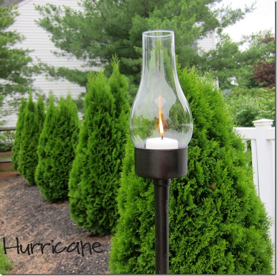 Candle-Lantern-with-hurrica_thumb1 (554x553, 117Kb)