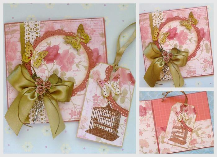 Открытки мама, скрапбукинг открытки с благодарностью