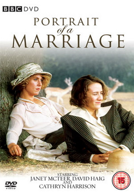4000579_Portrait_of_Marriage (270x385, 100Kb)