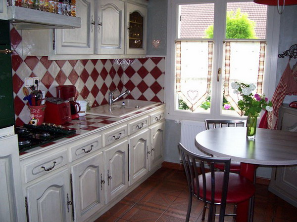 4497432_frenchkitcheninantiquityinspiration7 (600x450, 89Kb)