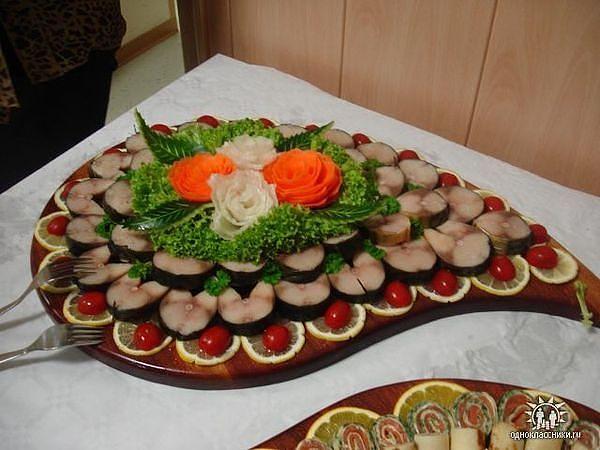 http://img1.liveinternet.ru/images/attach/c/5/86/551/86551381_getImageCAW7ADES.jpg
