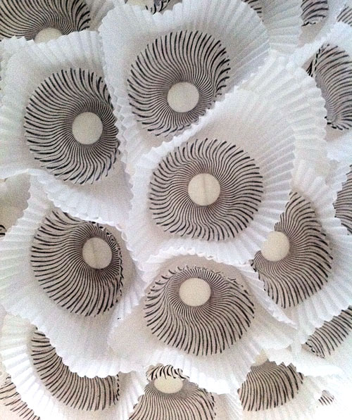 ds_diy_paper_chandelier_detail (500x597, 95Kb)