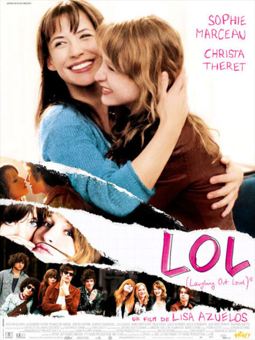 lol_filmtoday_poster_hg (526x700, 174Kb)