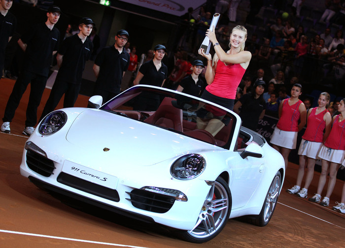 germany-porsche-tennis-grand-prix-2012-4-29-14-50-32 (700x504, 124Kb)