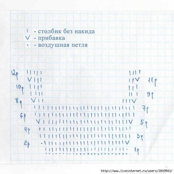i-617[1] (600x600, 215Kb)