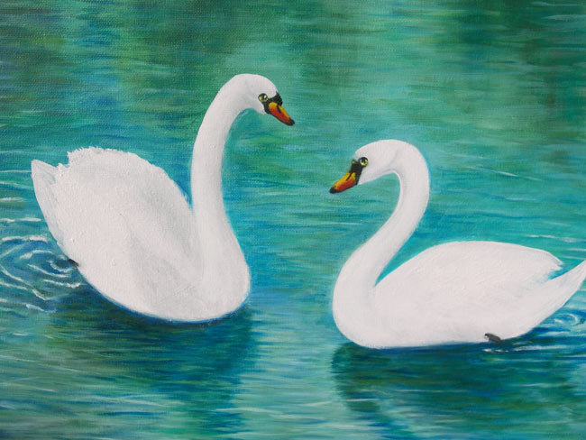 marions-paintings-muscatels-swans (650x488, 64Kb)