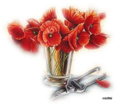 misted_115-bouquet-rouge-coquelic-foxleap (400x356, 34Kb)