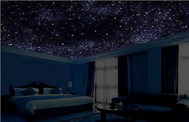 comment poser du placo au plafond versailles prix renovation electricite maison ancienne. Black Bedroom Furniture Sets. Home Design Ideas