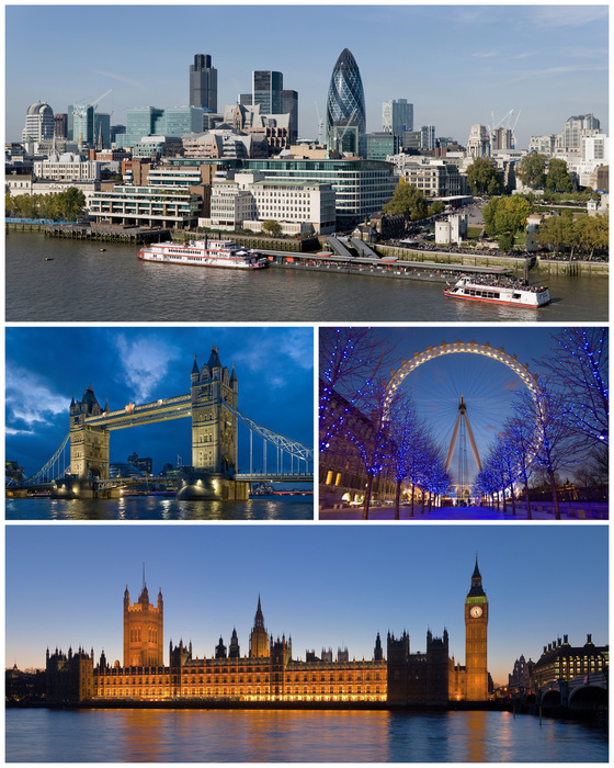 London_collage (560x700, 221Kb)