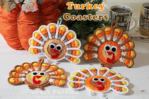 4939059_Turkey_Coasters1 (500x333, 98Kb)