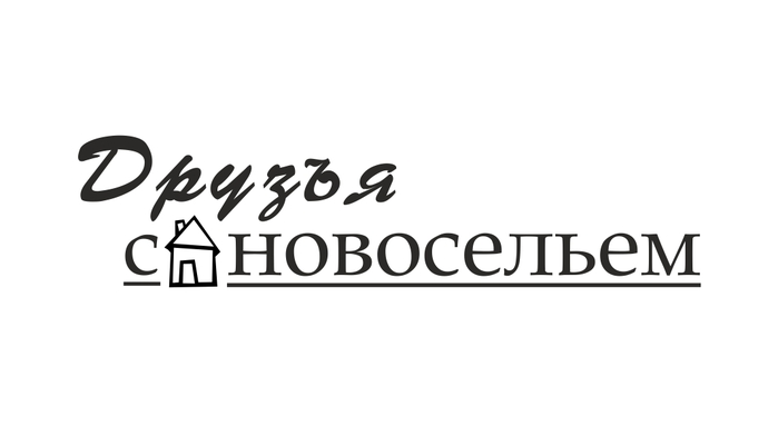 http://img1.liveinternet.ru/images/attach/c/5/86/696/86696389_1953384_Nov5.jpg