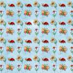 Превью BGD%2520Bugs%2520and%2520Flowers (700x700, 744Kb)