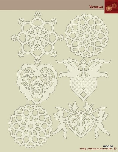 Holiday Ornaments for the Scroll Saw_90 (396x512, 105Kb)